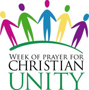 week-prayer-christian-unity